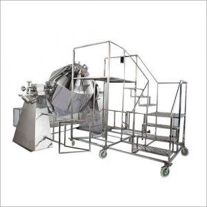 Rotocone Vacuum Dryer ,Roto Cone Vacumm Dryer ,Rota Cone Vacuum Dryer