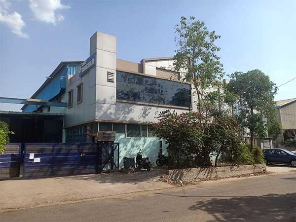 shree-bhagwati-group-of-companies